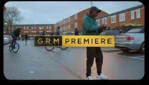 Unknown T x Crazy Cousinz - Throwback [Music Video]   GRM Daily [Video]