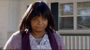 Octavia Spencer, Missi Pyle, Luke Evans In 'Ma' First Trailer [Video]