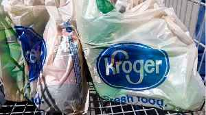 Kroger Has Launched Kroger Pay [Video]