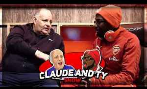 Arsenal Fans Are Too Sensitive, Jamie Carragher Spoke The Truth! | Claude & Ty [Video]