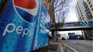 PepsiCo On Investments Looks Grim [Video]