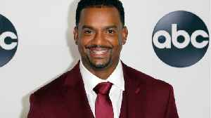 "Alfonso ""Carlton"" Ribeiro Sues Epic Over 'Fortnite' Dances [Video]"