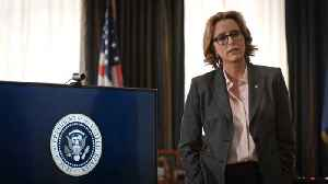 Madam Secretary - Something Better (Sneak Peek 1) [Video]
