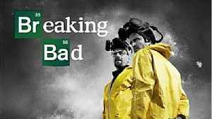 Breaking Bad Sequel Could Air on Netflix [Video]