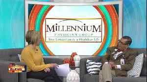 Understanding Hypertension With Millennium Physicians Group [Video]