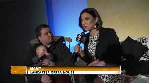 The Lancaster Opera House Presents: Baby [Video]