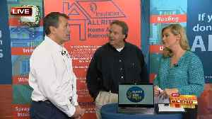 'Guess the Price' at the NARI Milwaukee Spring Home Improvement Show [Video]
