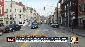 Downtown safety task force [Video]