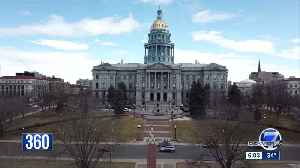 Colorado lawmakers introduce new 'red flag' gun violence and mental health measure [Video]