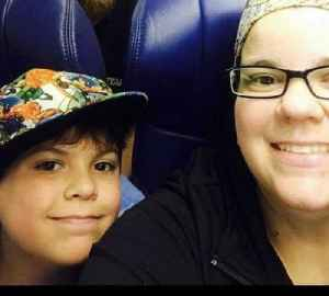 Windsor mom fights to get son included on trip of a lifetime [Video]