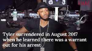 Louisiana Rapper Mystikal Freed on $3 Million Bond After Being Held on Rape Charge [Video]