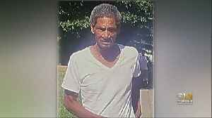 Police Searching For Missing PG County Man [Video]