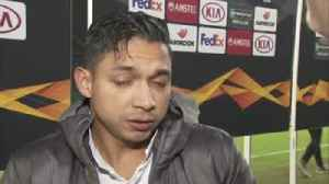 Celtic must recover from 'bad night' [Video]