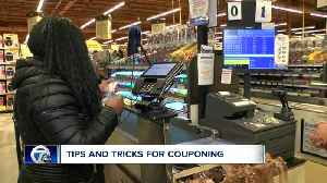 How to find the best deals couponing [Video]