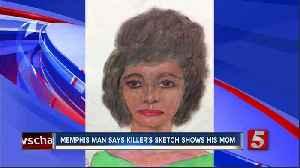Memphis family believes loved one was victim of confessed serial killer [Video]