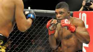 Bellator's Paul Daley on Michael Page: I'm Going to Destroy Him [Video]