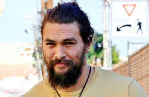 Jason Momoa to join Dune reboot? [Video]