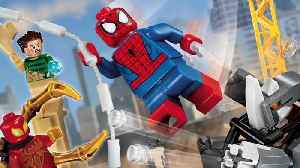 Toys that may soon soar in value [Video]