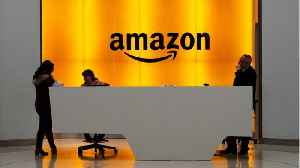 Amazon Says It Will Still Help NYC Schools After Cancelling HQ2 Plans [Video]