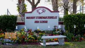 Parkland: One Year Later [Video]