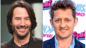 Bill And Ted 3 Reportedly Set to Begin Filming [Video]