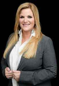 Trisha Yearwood Talks Her New Album,