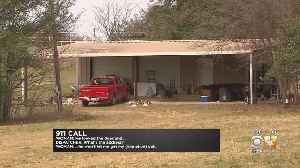 911 Called Released From Father Who Abandoned Children In Wise County [Video]