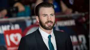 Chris Evans-led 'The Red Sea Diving Resort' Acquired by Netflix [Video]