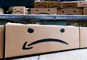 Amazon is Bluffing, Wants to Stay in NYC: Analyst Prediction [Video]