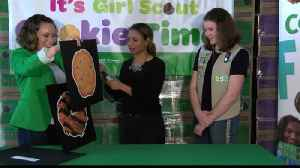 Girl Scouts 6 [Video]