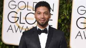 Men Arrested In Jussie Smollett Case Released [Video]