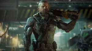 New 'Call of Duty' May Be