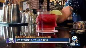 Date-rape survivor trains bar employees to better protect you [Video]