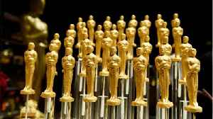 Oscars Change Course Again After Outcry [Video]