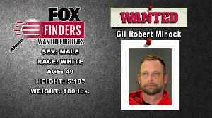 FOX Finders Wanted Fugitives - 2-15-19 [Video]