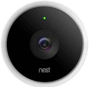 Some Nest Customers Forced To Reset Passwords [Video]