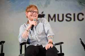 Happy Birthday, Ed Sheeran! (Sunday, February 17th) [Video]
