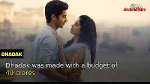 Bollywood Films That Featured Debutantes In The Lead According To Their Budget [Video]