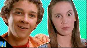 10 'Even Stevens' Jokes You Missed as a Kid [Video]