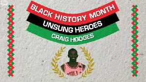 Unsung Heroes: Sharpshooter Craig Hodges Spoke Out Against Injustice, But Paid a Price For His Words [Video]