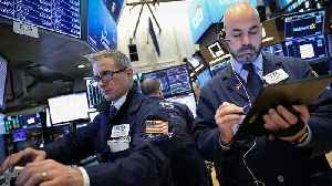 Take Five: The R-word - World markets themes for the week ahead [Video]