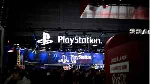 PS4 PlayStation Store Holding 2K Sale [Video]