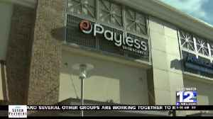 All Playless Shoe Stores are Closing [Video]