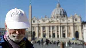 Catholic Church Credibility Faces Tension Abuse Meeting [Video]