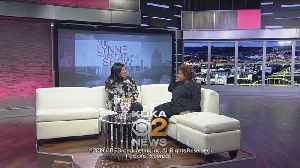 August Wilson Cultural Center Events [Video]