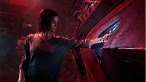 Alita: Battle Angel Wins Slow Holiday Weekend [Video]