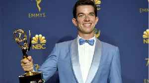 John Mulaney Will Host SNL Again [Video]