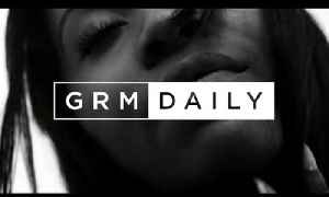 Chelsi Lauren - Ready For Me [Music Video] | GRM Daily [Video]
