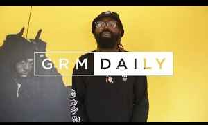 Mikill Pane lets you know about The Ghetts Down [Video]