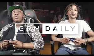 GGR S3: 67 - Episode 01 | GRM Daily [Video]